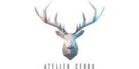 ATELIER CERBU