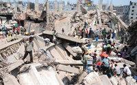 KiK gibt weitere Millionen für Opfer der Brandkatastrophe in Pakistan