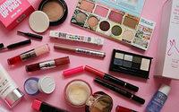 Hong Kong cosmetics chain Sa Sa's August sales hit by protests