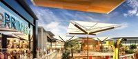 Decathlon abrirá nueva tienda en FAN Mallorca Shopping