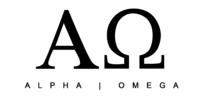 ALPHA & OMEGA/CK-JK, INC.