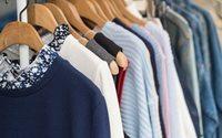 Argentina inicia el año importando 61,2 millones de dólares en prendas de vestir