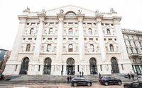 """""""Italian Equity Week"""": 180 investitori internazionali e 50 società quotate, tra cui aziende del settore lusso"""