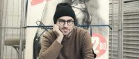 Bally: Pablo Coppola nuovo direttore creativo