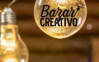 Asunción acogerá la vigésimo quinta edición de la iniciativa Bazar Creativo