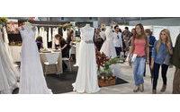 Momad 1001 Bodas chega à edição 2014 repleta de novidades para noivos