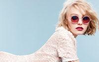 Chanel wirbt mit Depp-Tochter
