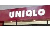 Uniqlo откроет третий магазин в Митино
