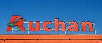 Auchan : Vincent Mignot, le directeur général, quitte ses fonctions pour la Chine