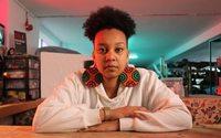 Foot Locker lancia una piattaforma dedicata alle designer di sesso femminile