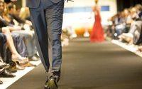 Men's fashion: Paris menswear week extended to six days