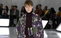 USA: il CFDA svela un calendario scarno per la Fashion Week maschile