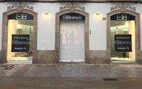 Hidalgo pilotará la nueva etapa de Blanco desde la sociedad New Look Blanco