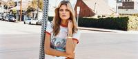 Anos 70 com narrativa de liberdade para a moda verão 2016