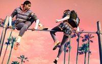 Adidas StellaSport lança nova coleção outono/inverno 17