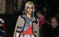 Gucci : la mode comme grand théâtre de la contradiction