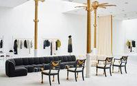 El espacio multidisciplinar Darial se instala en Barcelona