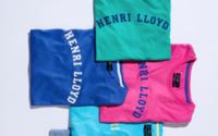 Henri Lloyd calls in administrators in tough UK retail market