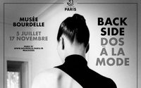 Party in the back: a celebration of fashion's other side is coming to an exhibit in Paris