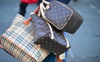 Las falsificaciones suponen una pérdida de 60 000 millones en la UE