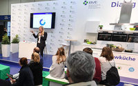 Wie schmeckt die Zukunft: Lebensmittelwirtschaft präsentiert Trends auf der Internationalen Grünen Woche Berlin 2018