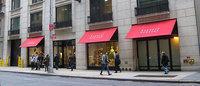 Barneys New York pagará US$ 525 mil para encerrar ação por discriminação racial