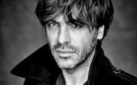 Olivier Lalanne est le nouveau rédacteur en chef du magazine GQ