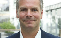 Deckers Brands appoints Stefan Bernard as Vice-President EMEA of Performance division