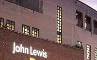 Boss of UK's John Lewis selected to run for West Midlands mayor