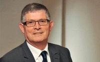FNH : un dernier mandat à la présidence pour Bernard Morvan