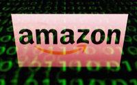 Amazon может до конца года обогнать Walmart по продажам одежды