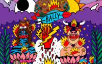 Bally: Swizz Beatz schlägt mit Capsule-Kollektion neue Töne an