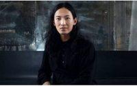 Uniqlo prepara una collaborazione con Alexander Wang