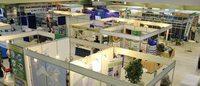 Honduras: Unos 200.000 visitantes se esperan en la Expojuniana 2016
