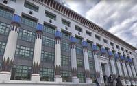 Asos prevê despedimento de 100 funcionários na sua sede