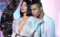 Kylie Jenner ricoverata in ospedale, niente fashion week a Parigi