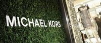 В России откроется первый мужской магазин Michael Kors