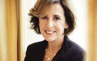 Mothercare non-executive director Angela Brav steps down