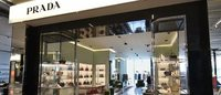 Prada opens two new stores in Lebanon