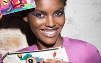 Marc Jacobs : une collection cosmétique inspirée du défilé printemps 2017