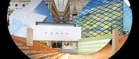 Harrods ospita una mostra dedicata alle ossessioni di Miuccia Prada