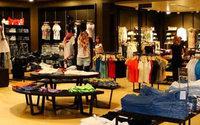 Мировые бренды открыли за год свыше 1400 магазинов в России
