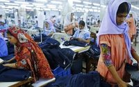 Bangladesh August exports up 10.7%, lifted by garment sales