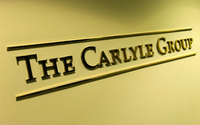 Carlyle set to close new Asia fund at $6.5 billion