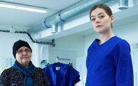 About a Worker initie les ouvriers du textile au design