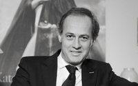 Condé Nast : le directeur France nie toute relation avec le Groupe Marie Claire