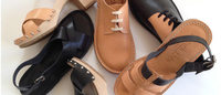 French Théo, une nouvelle marque de chaussures «Made in France »