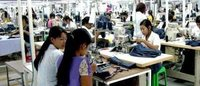 Myanmar businesses bemoan economic policy drift