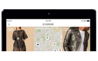 Farfetch app launches in six more languages