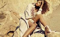 Mercedes verjüngt sein Fashion Format mit dem #mbcollective